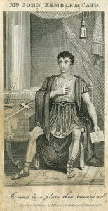 actor-john-kemble-as-cato-in-joseph-addison-play