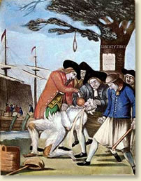 protest-1765-stamp-act